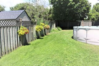 Photo 26: 22 Burnham Boulevard in Cobourg: House for sale : MLS®# 275167