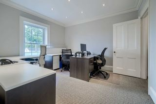 Photo 26: 190 Church Street in Clarington: Bowmanville House (2-Storey) for sale : MLS®# E5082460