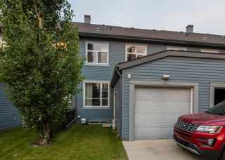 Photo 2: 97 Chapalina Square SE in Calgary: Chaparral Row/Townhouse for sale : MLS®# A1133507