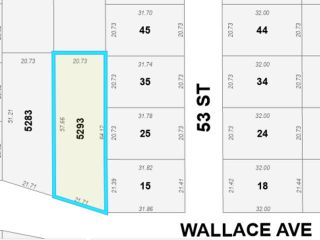 "Photo 7: 5293 WALLACE Avenue in Delta: Pebble Hill House for sale in ""PEBBLE HILL"" (Tsawwassen)  : MLS®# R2611119"