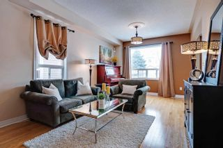 Photo 8: 14 Northgrove Crescent in Whitby: Brooklin House (2-Storey) for sale : MLS®# E4376552