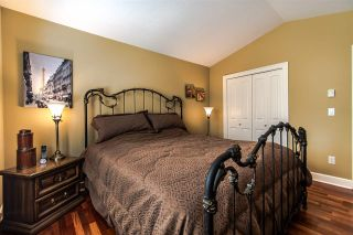 """Photo 26: 64 14655 32 Avenue in Surrey: Elgin Chantrell Townhouse for sale in """"Elgin Pointe"""" (South Surrey White Rock)  : MLS®# R2496282"""
