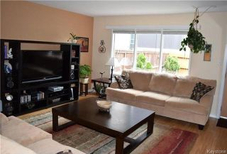 Photo 2: 141 Donwood Drive in Winnipeg: North Kildonan Condominium for sale (3F)  : MLS®# 1713042