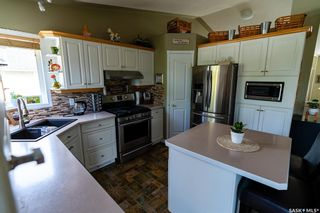 Photo 8: 902 Laycoe Crescent in Saskatoon: Silverspring Residential for sale : MLS®# SK859176