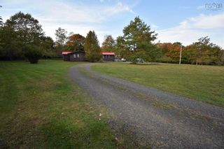 Photo 12: 82 MORGANVILLE Road in Bear River: 401-Digby County Residential for sale (Annapolis Valley)  : MLS®# 202125854