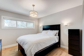 Photo 10: 359 Ashley Crescent SE in Calgary: Acadia Detached for sale : MLS®# A1115281