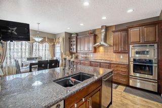 Photo 14: 558 PANAMOUNT Boulevard NW in Calgary: Panorama Hills Detached for sale : MLS®# A1068812