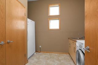 Photo 17: 112 River Edge Drive in West St Paul: Rivers Edge Residential for sale (R15)  : MLS®# 202115549