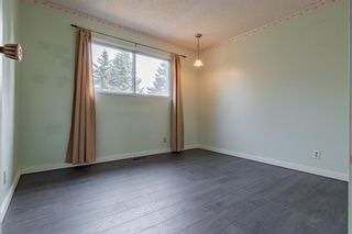Photo 13: 130 Silvergrove Road NW in Calgary: Silver Springs Semi Detached for sale : MLS®# A1132950