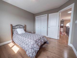 Photo 36: 16912 79 Street in Edmonton: Zone 28 House for sale : MLS®# E4240731