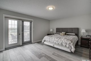 Photo 18: 327 Whiteswan Drive in Saskatoon: Lawson Heights Residential for sale : MLS®# SK870005