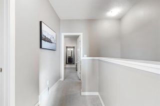 Photo 13: 304 Cranfield Common SE in Calgary: Cranston Row/Townhouse for sale : MLS®# A1154172