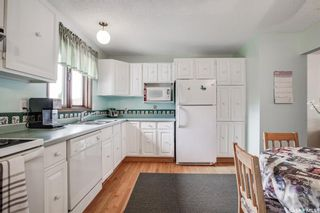 Photo 8: 363 Crean Crescent in Saskatoon: Lakeview SA Residential for sale : MLS®# SK861282