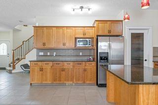 Photo 16: 9513 84 Avenue W: Morinville House for sale : MLS®# E4262602