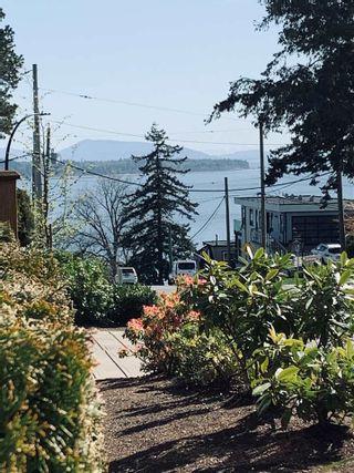 """Photo 33: 107 15210 PACIFIC Avenue: White Rock Condo for sale in """"Ocean Ridge"""" (South Surrey White Rock)  : MLS®# R2562340"""