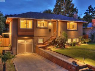 Photo 1: 1011 Gosper Cres in VICTORIA: Es Kinsmen Park House for sale (Esquimalt)  : MLS®# 584592