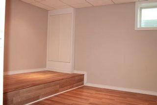 Photo 15: 17823 90 Street in Edmonton: Zone 28 House for sale : MLS®# E4237270