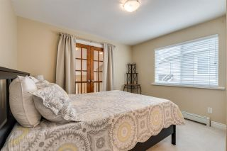 Photo 22: 2118 PARKWAY Boulevard in Coquitlam: Westwood Plateau House for sale : MLS®# R2457928