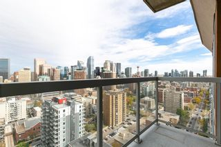 Photo 28: 2300 817 15 Avenue SW in Calgary: Beltline Apartment for sale : MLS®# A1145029