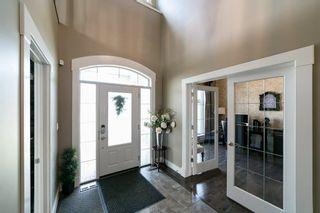 Photo 24: 4338 WHITELAW Way in Edmonton: Zone 56 House for sale : MLS®# E4245528