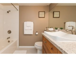 """Photo 17: 104 15290 THRIFT Avenue: White Rock Condo for sale in """"WINDERMERE"""" (South Surrey White Rock)  : MLS®# R2293238"""