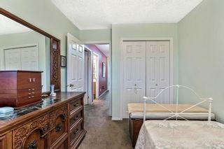 Photo 24: 38 7 WESTLAND Road: Okotoks Row/Townhouse for sale : MLS®# C4267476