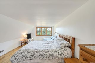 Photo 31: 4409 William Head Rd in : Me William Head House for sale (Metchosin)  : MLS®# 887698