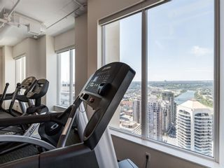 Photo 19: 1905 930 6 Avenue SW in Calgary: Downtown West End Apartment for sale : MLS®# A1102060