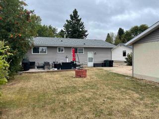 Photo 39: 32 ROSEWOOD Drive: Sherwood Park House for sale : MLS®# E4259942