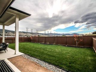 Photo 29: 317 641 E SHUSWAP ROAD in Kamloops: South Thompson Valley House for sale : MLS®# 164393