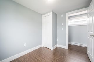 Photo 24: 17 Ashcroft Avenue in Harrietsfield: 9-Harrietsfield, Sambr And Halibut Bay Residential for sale (Halifax-Dartmouth)  : MLS®# 202119607