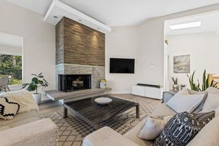 Photo 5: 45 CREEKVIEW Place: Lions Bay House for sale (West Vancouver)  : MLS®# R2581443
