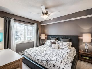 Photo 7: 205 390 Marina Drive: Chestermere Apartment for sale : MLS®# A1066965