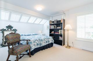 """Photo 14: 45 2238 FOLKESTONE Way in West Vancouver: Panorama Village Condo for sale in """"Panorama Village"""" : MLS®# R2101281"""