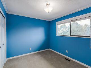 "Photo 13: 5280 TIFFANY Place in Richmond: Riverdale RI House for sale in ""TIFFANY ESTATES"" : MLS®# R2140412"