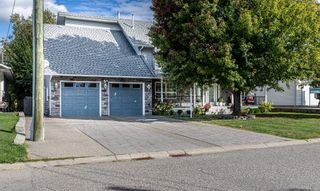 Photo 3: 2950 PARENT Road in Prince George: St. Lawrence Heights House for sale (PG City South (Zone 74))  : MLS®# R2617637