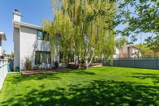 Photo 37: 307 DOUGLASBANK Place SE in Calgary: Douglasdale/Glen Detached for sale : MLS®# C4232751