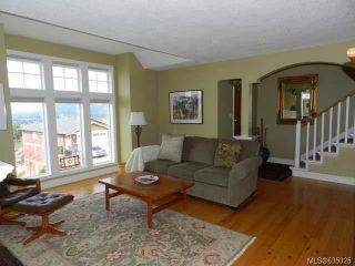 Photo 8: 6251 THOMSON TERRACE in DUNCAN: Z3 Duncan House for sale (Zone 3 - Duncan)  : MLS®# 635325