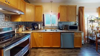 Photo 5: 31 6947 W Grant Rd in : Sk John Muir Manufactured Home for sale (Sooke)  : MLS®# 858226