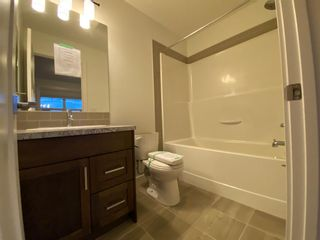 Photo 9: 139 EVANSCREST Gardens NW in Calgary: Evanston Row/Townhouse for sale : MLS®# A1032490