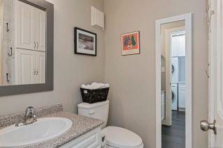 Photo 18: 5968 Stonehaven Dr in : Du West Duncan Half Duplex for sale (Duncan)  : MLS®# 857267