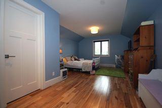 "Photo 25: 495 ALLEN Drive in Tsawwassen: Pebble Hill House for sale in ""PEBBLE HILL"" : MLS®# V987732"