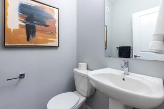 Photo 18: 19720 28 Avenue in Edmonton: Zone 57 House for sale : MLS®# E4262922