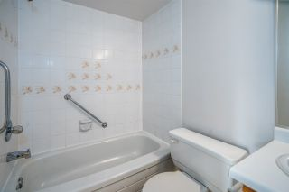"""Photo 21: 11 8111 FRANCIS Road in Richmond: Garden City Townhouse for sale in """"Woodwynde Mews"""" : MLS®# R2561919"""