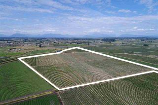 Photo 36: 16397 40 Avenue in Surrey: Serpentine Agri-Business for sale (Cloverdale)  : MLS®# C8038664