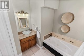 Photo 18: 15 EDGE WATER DR in Brighton: House for sale : MLS®# X5393519