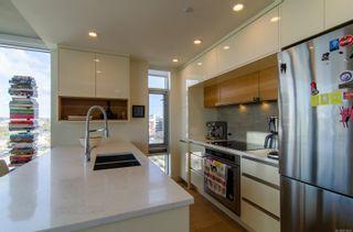 Photo 15: 810 989 E Johnson St in : Vi Downtown Condo for sale (Victoria)  : MLS®# 870955