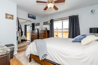 Photo 18: 6862 LOUGHEED Highway: Agassiz House for sale : MLS®# R2592411