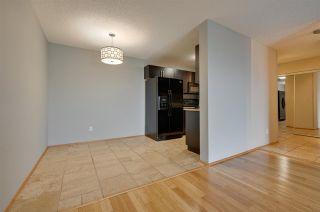 Photo 6: 604C 10145 109 Street in Edmonton: Zone 12 Condo for sale : MLS®# E4245045