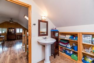Photo 19: 695 ALWARD Street in Prince George: Crescents House for sale (PG City Central (Zone 72))  : MLS®# R2602135